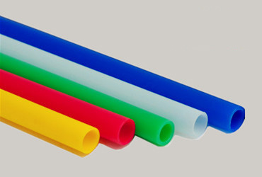 hdpe-micro-duct-fiber-optical-cable-blowing