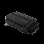 16 cores SC inline fiber optic splitter encloures FTB16G
