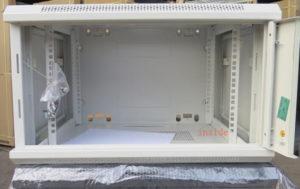 6U Wall Mount Rack Network Cabinets CAB6U