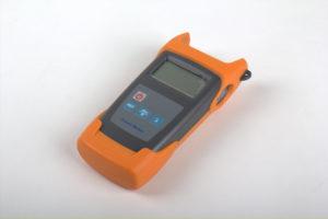 Fiber optic Power Meter TW3211