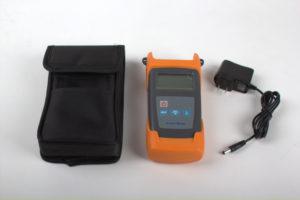 Fiber optic Power Meter TW3211.