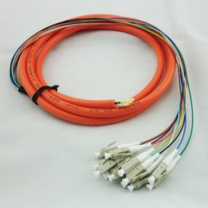 sc-lc-12-fiber-multimode-bunch-fiber-optic-pigtail-om1-om2-om3-cable-2