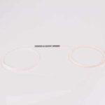 1x2 plc bare fiber splitter..
