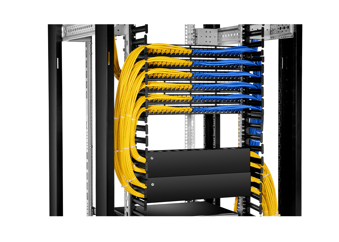 T568b Wiring Color Scheme Not Lossing Diagram Patch Panel Ether Cable Cat 6 Metal Type 24ports Cat6 Unshielded Feed Through 1u 568b Jack Cat5e