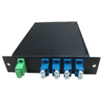 plc splitter lgx cassette suppliers Quoau