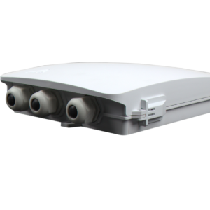 optical fiber distribution box FTB08D