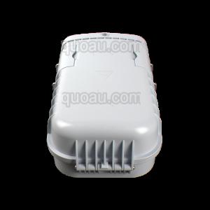 Multicore fiber optic distribution box FTB16I.