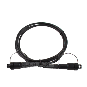 Opti-Tap Compatible FTTH Drop Cables