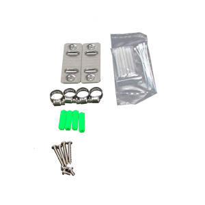 Cajas exterior FTTh terminales y distribucion FTB16I-B`
