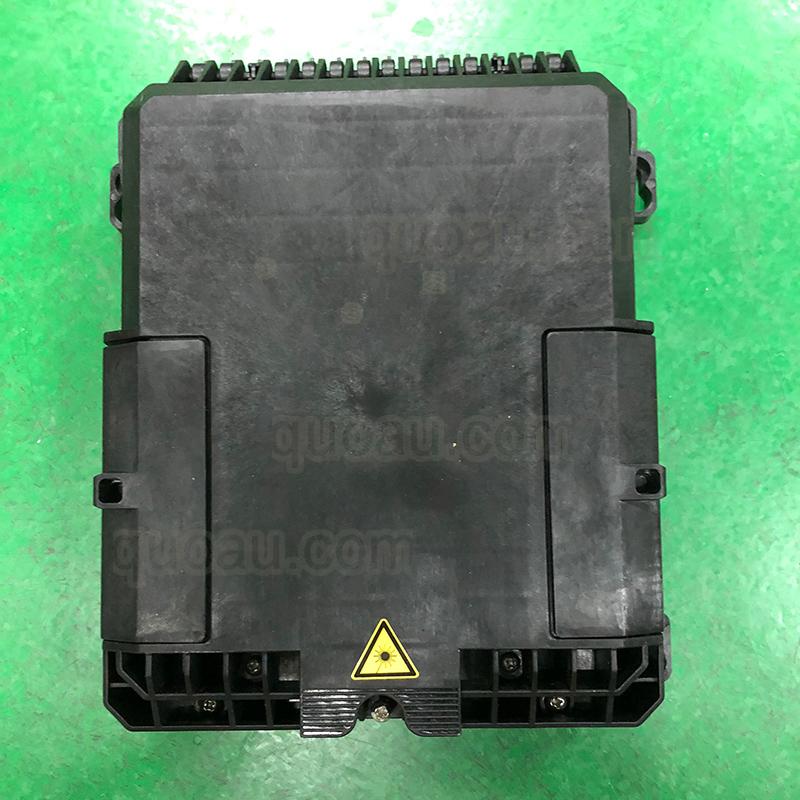 Caja FTTX Distribucion 8 cores FOSCM8B`